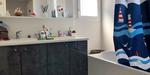 Vente Appartement 3 pièces 58m² ROYAN - Photo 6