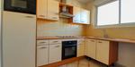 Vente Appartement 4 pièces 85m² ROYAN - Photo 5