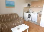 Location Appartement 1 pièce 24m² Saint-Palais-sur-Mer (17420) - Photo 2