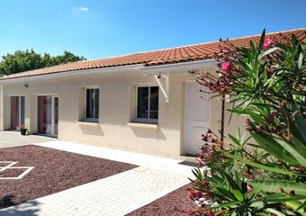 Vente Maison 4 pièces 138m² VAUX SUR MER - Photo 1