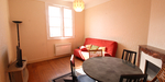 Location Appartement 4 pièces 86m² Royan (17200) - Photo 4
