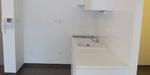 Location Appartement 2 pièces 43m² Royan (17200) - Photo 2