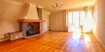 Sale House 4 rooms 96m² ROYAN - Photo 3