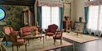 Sale House 4 rooms 213m² SAINT GEORGES DE DIDONNE - Photo 8
