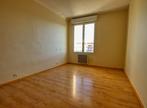 Vente Appartement 4 pièces 85m² ROYAN - Photo 8