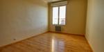 Vente Appartement 4 pièces 85m² ROYAN - Photo 6