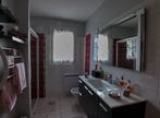 Sale House 5 rooms 156m² SAINT GEORGES DE DIDONNE - Photo 10