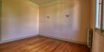 Sale House 4 rooms 96m² ROYAN - Photo 11