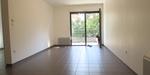 Location Appartement 2 pièces 43m² Royan (17200) - Photo 4