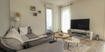Sale House 4 rooms 93m² SAINT AUGUSTIN - Photo 6