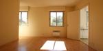 Location Bureaux 126m² Royan (17200) - Photo 6