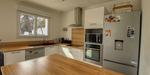 Sale House 4 rooms 93m² SAINT AUGUSTIN - Photo 9