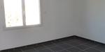 Sale House 4 rooms 94m² ROYAN - Photo 4