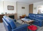 Vente Appartement 3 pièces 97m² ROYAN - Photo 13