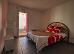 Sale Apartment 2 rooms 43m² ROYAN - Photo 3