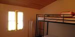 Location Maison 7 pièces 100m² Saint-Palais-sur-Mer (17420) - Photo 10