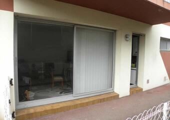 Vente Appartement 1 pièce 27m² Royan (17200) - photo