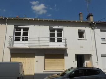 Location Appartement 3 pièces 72m² Royan (17200) - Photo 1