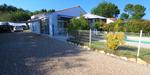 Sale House 6 rooms 216m² CHAILLEVETTE - Photo 1