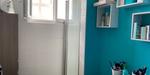 Sale Apartment 4 rooms 93m² ROYAN - Photo 5