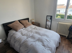 Sale House 6 rooms 129m² ROYAN - Photo 5