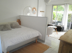 Location Appartement 1 pièce 30m² Saint-Palais-sur-Mer (17420) - Photo 4