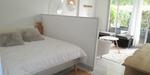 Renting Apartment 1 room 30m² Saint-Palais-sur-Mer (17420) - Photo 4