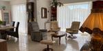 Vente Maison 4 pièces 110m² ROYAN - Photo 2