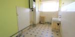 Vente Appartement 3 pièces 69m² ROYAN - Photo 2