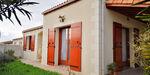 Sale House 3 rooms 78m² ROYAN - Photo 1