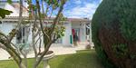 Vente Maison 4 pièces 110m² ROYAN - Photo 1