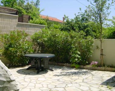 Vente Maison 5 pièces 85m² ROYAN - photo