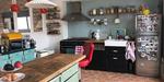 Vente Appartement 4 pièces 103m² royan - Photo 4