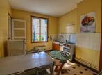 Vente Maison 5 pièces 150m² ROYAN - Photo 9