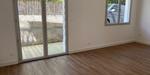 Sale House 5 rooms 135m² royan - Photo 8