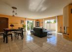 Sale House 6 rooms 134m² ROYAN - Photo 4
