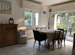 Renting House 5 rooms 118m² Royan (17200) - Photo 2