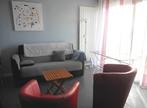 Location Appartement 2 pièces 61m² Vaux-sur-Mer (17640) - Photo 2