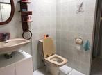 Sale House 4 rooms 90m² CHAILLEVETTE - Photo 5