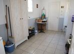 Vente Maison 4 pièces 125m² ROYAN - Photo 14