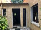 Sale House 5 rooms 167m² BREUILLET - Photo 10