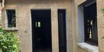 Vente Maison 5 pièces 167m² BREUILLET - Photo 10