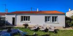 Vente Maison 4 pièces 80m² ROYAN - Photo 4