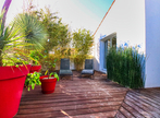 Sale House 4 rooms 119m² VAUX SUR MER - Photo 3