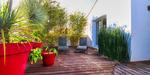 Sale House 4 rooms 119m² VAUX SUR MER - Photo 3