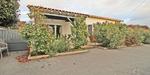Sale House 7 rooms 124m² VAUX SUR MER - Photo 1
