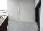 Vente Appartement 4 pièces 108m² SAINT PALAIS SUR MER - Photo 3