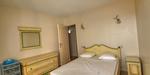 Vente Appartement 2 pièces 53m² ROYAN - Photo 8