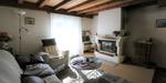 Vente Maison 3 pièces 77m² CHAILLEVETTE - Photo 4