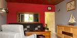 Vente Maison 3 pièces 47m² ROYAN - Photo 12
